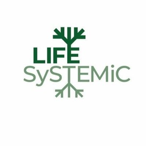 LIFE SYSTEMIC